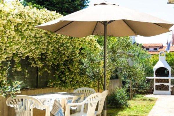 Apartments Manuela - 23