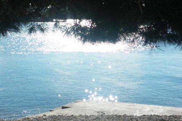 Apartments Manuela - 4