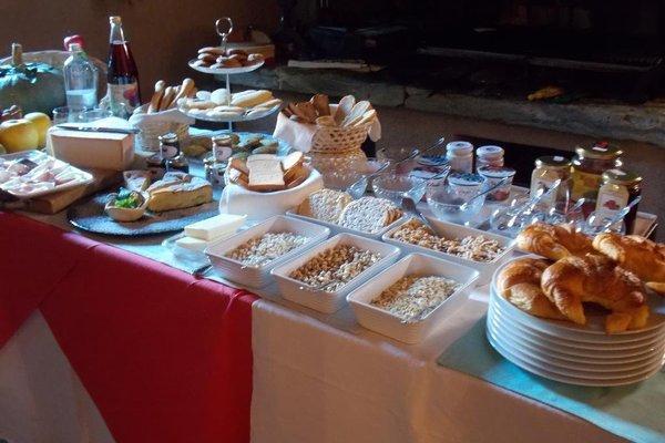 A' la Table du Sommelier - фото 15