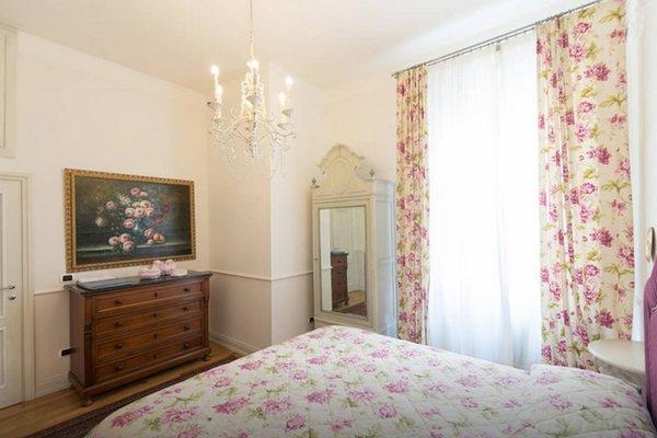 Apartments In Pistoia - фото 11