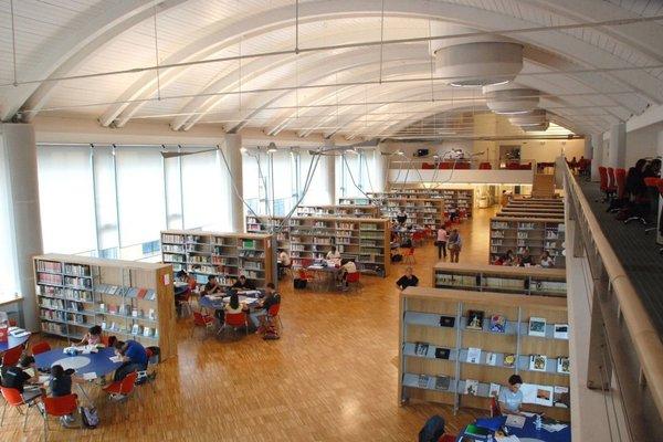 Apartments In Pistoia - фото 12