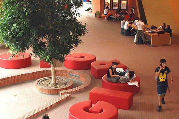 Apartments In Pistoia - фото 14