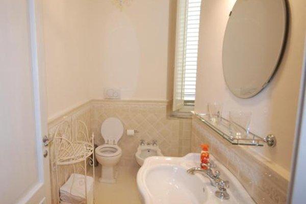 Apartments In Pistoia - фото 21