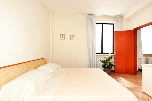 Residenza Cavour - фото 50