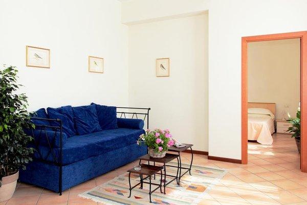 Residenza Cavour - фото 10
