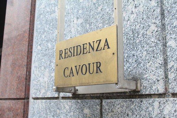 Residenza Cavour - фото 20