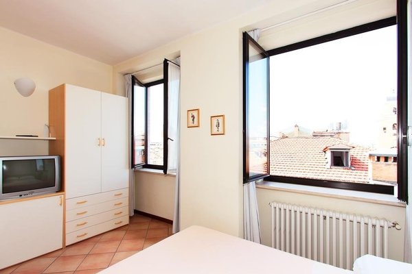 Residenza Cavour - фото 5