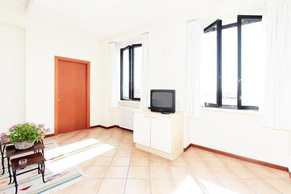 Residenza Cavour - фото 6