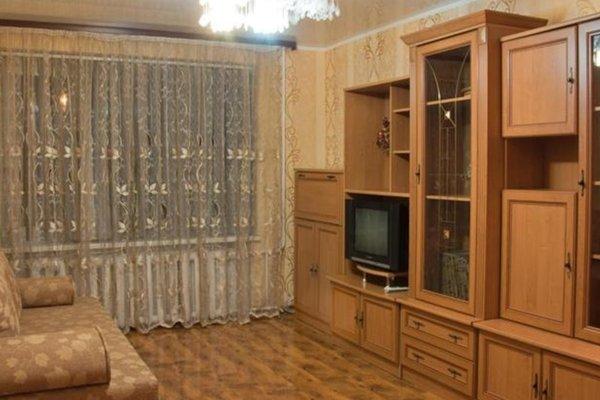 Апартаменты Виталий Гут на Советском Проспекте - фото 4