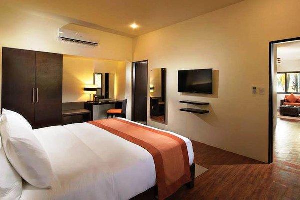 South Palms Resort Panglao - фото 50