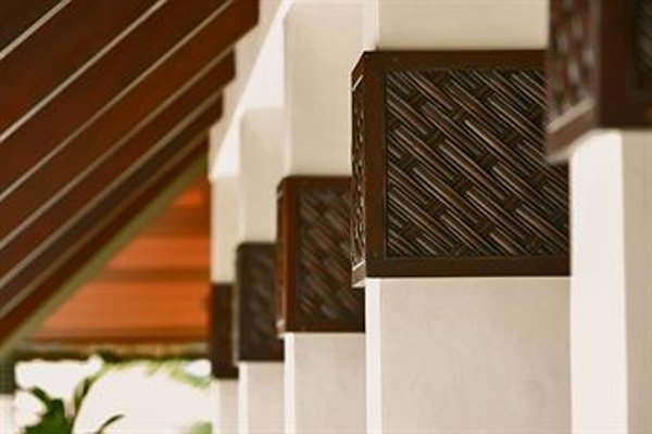 South Palms Resort Panglao - фото 14