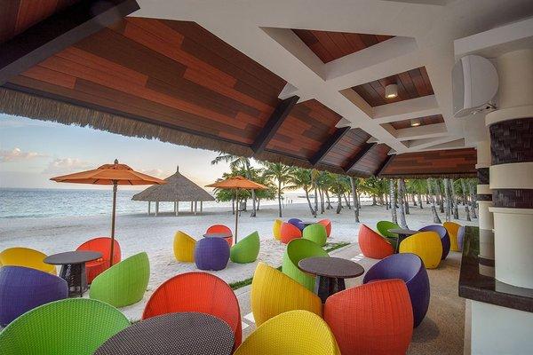South Palms Resort Panglao - фото 17