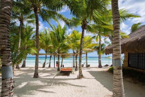 South Palms Resort Panglao - фото 22