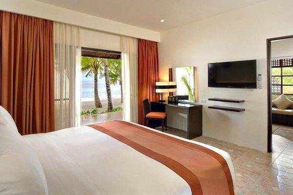 South Palms Resort Panglao - фото 4
