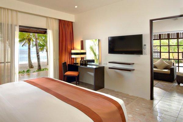 South Palms Resort Panglao - фото 5