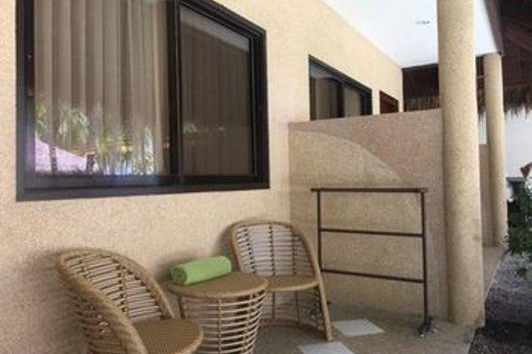 South Palms Resort Panglao - фото 7
