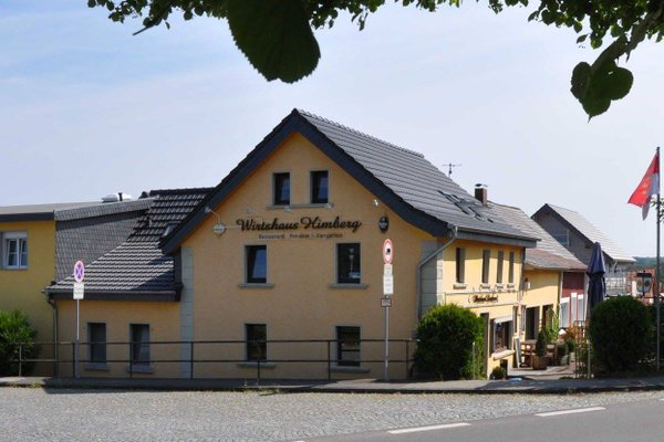 Wirtshaus Himberg Pension - 23