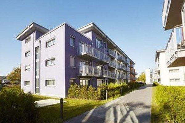 ADAPT APARTMENTS BERLIN - Adlershof - 22