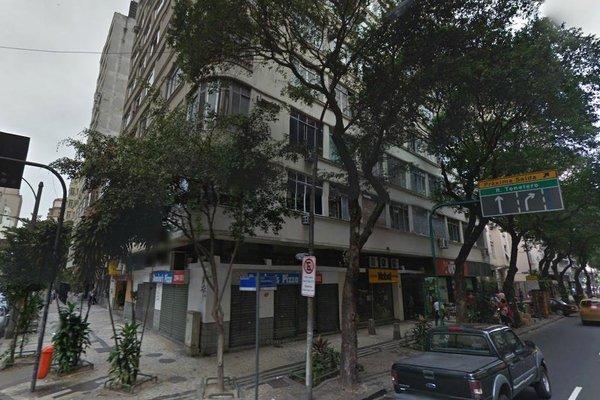 Apartment Copa Walter - фото 5