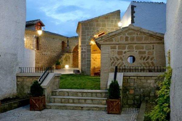 Casa de los Monegros - фото 6