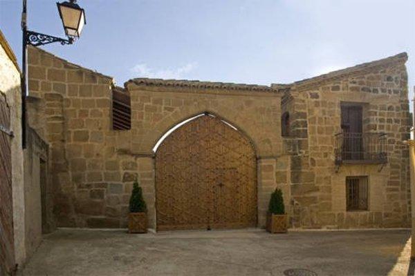 Casa de los Monegros - фото 8
