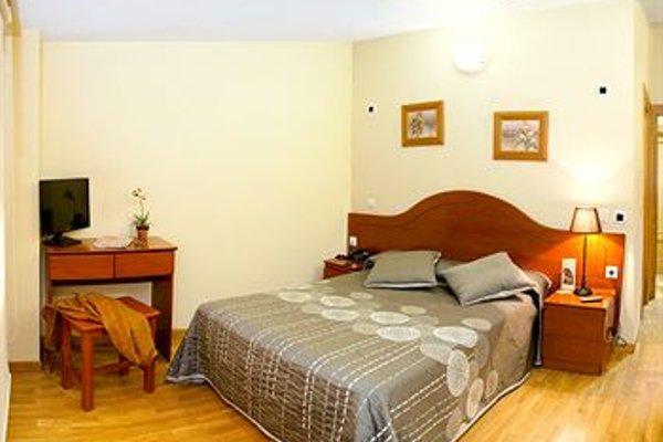 Hotel Villa De Lerma - фото 50
