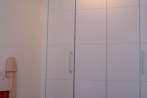 Casa Biescas - фото 7