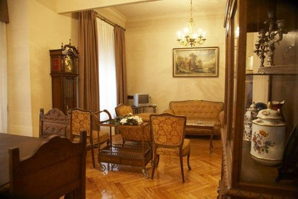 Casa Carbajo - фото 6