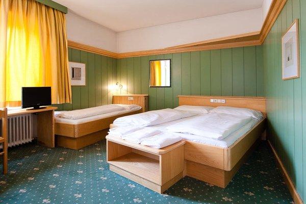 Hotel Heide Park - фото 42
