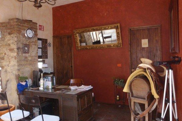 Hotel Cachito Mio - фото 9