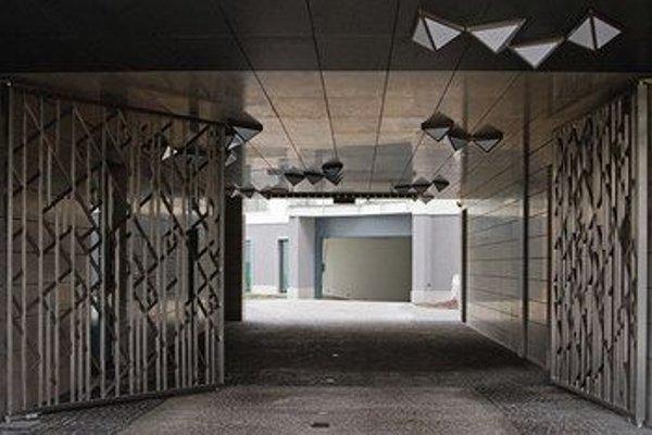 Wawel Luxury Apartments by Amstra - фото 19