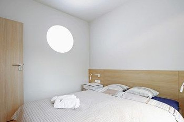 Wawel Luxury Apartments by Amstra - фото 4