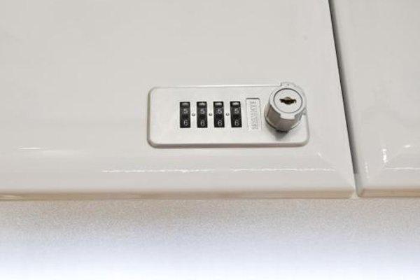 Ардерия - фото 15