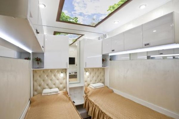 Ардерия - фото 17