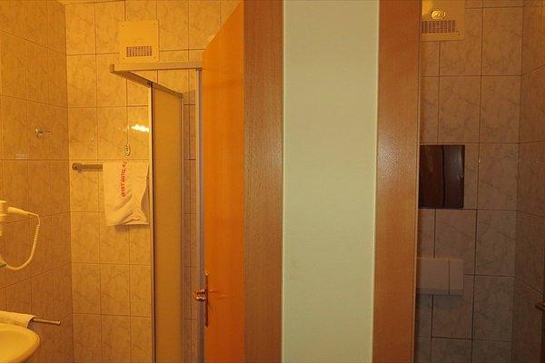 Sporthotel Kurz - фото 13