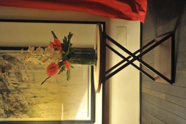 Hotel degli Orafi - фото 16