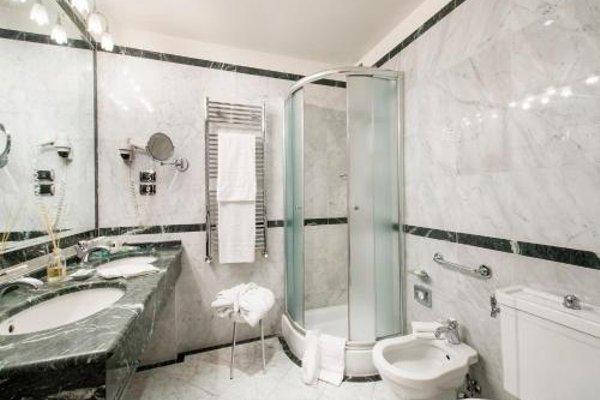 Hotel degli Orafi - фото 7