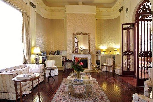 Palacio Ca Sa Galesa - фото 6