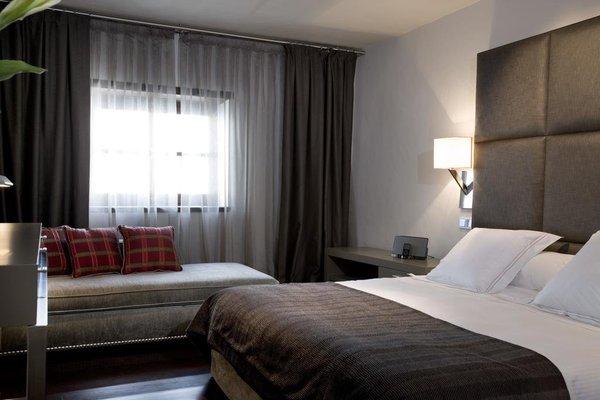 Boutique Hotel Claude Marbella - 3