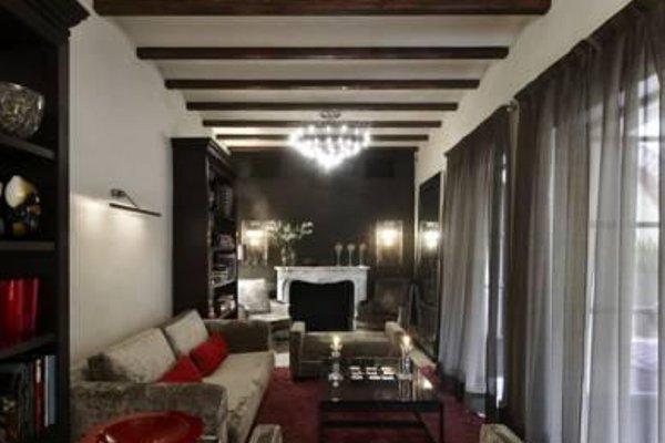 Boutique Hotel Claude Marbella - 5