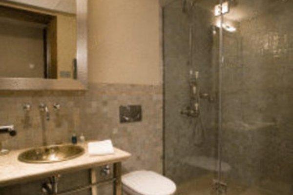 Boutique Hotel Claude Marbella - 6