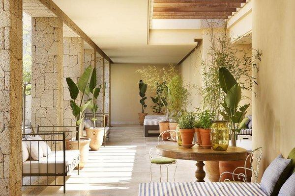 Gran Hotel Bahia del Duque Resort - фото 12