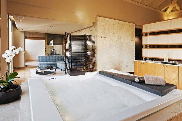 Gran Hotel Bahia del Duque Resort - фото 8