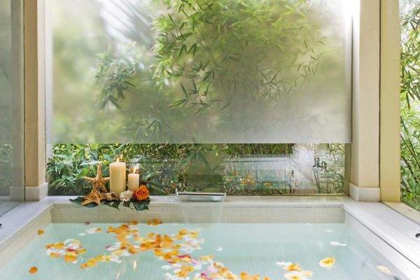 Gran Hotel Bahia del Duque Resort - фото 9