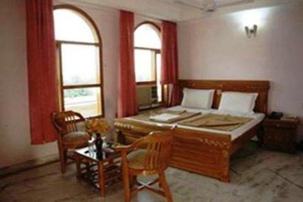 Hotel International Inn - 12