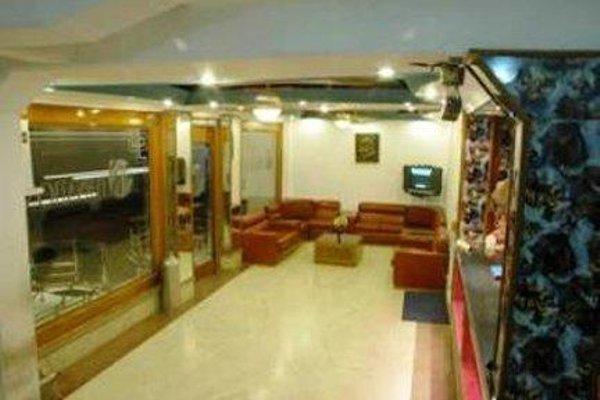 Hotel International Inn - 14