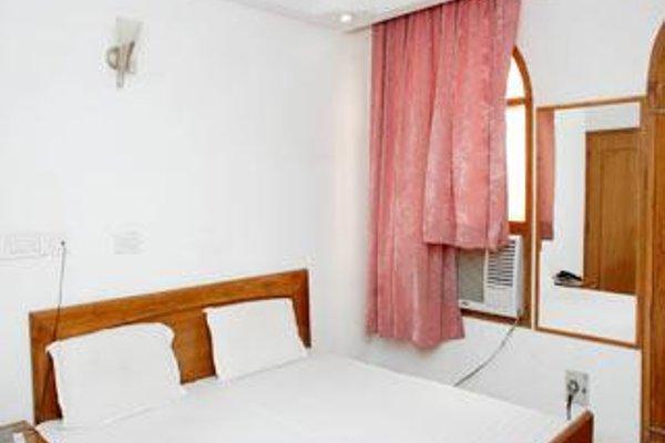 Hotel International Inn - 3