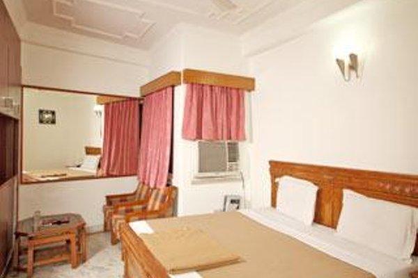Hotel International Inn - 4