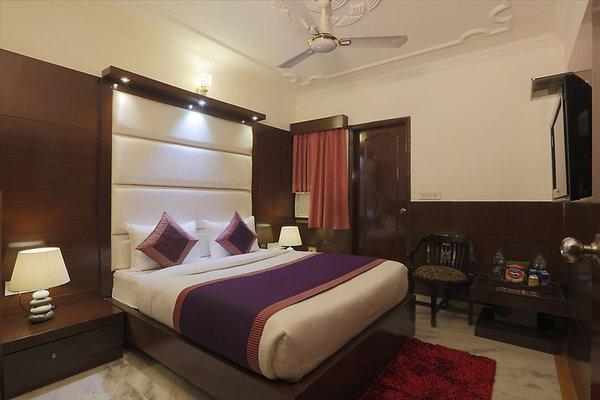 Hotel International Inn - 5