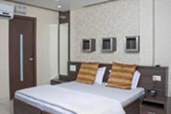 Hotel Iris - A Unit Of Barn Hotels - 3